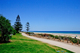 Photo - 10/194 Seaview Road, Henley Beach South SA 5022  - Image 16