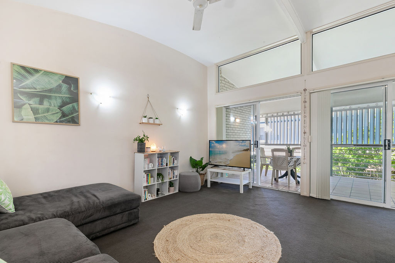 10/24 Yamboyna Street, Manly QLD 4179
