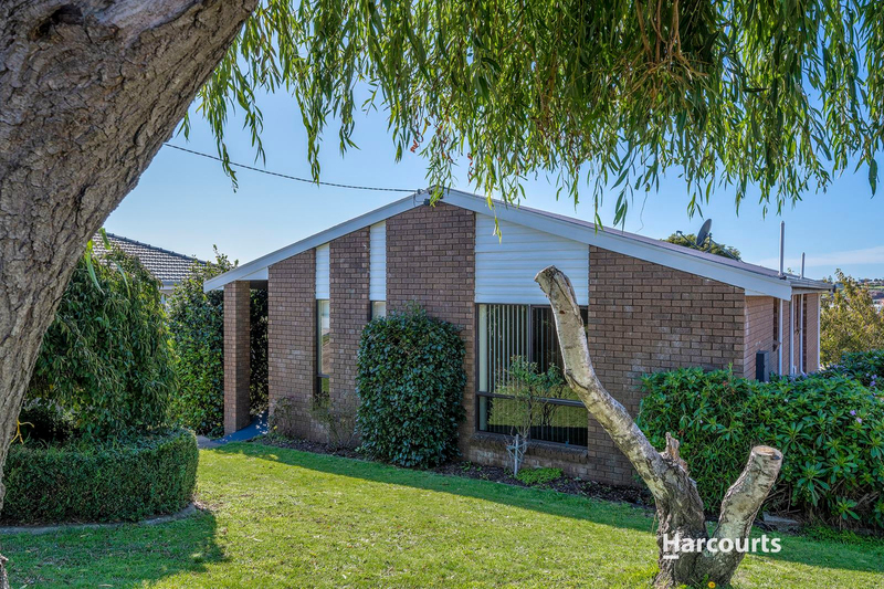 103 Brickport Road, Park Grove TAS 7320
