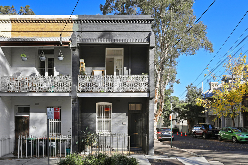 103 Goodlet Street, Surry Hills NSW 2010