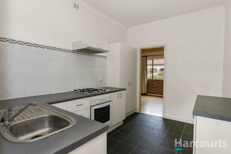 Photo - 10/303 Guildford Road, Maylands WA 6051  - Image 2