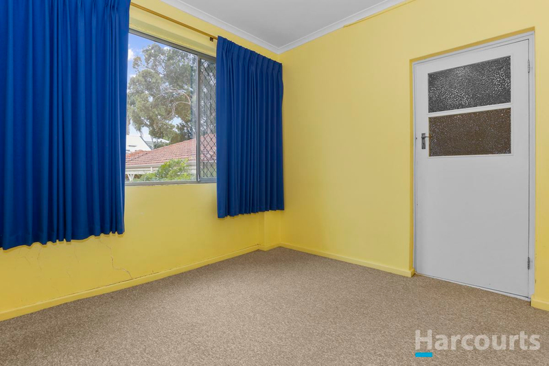 Photo - 10/303 Guildford Road, Maylands WA 6051  - Image 5