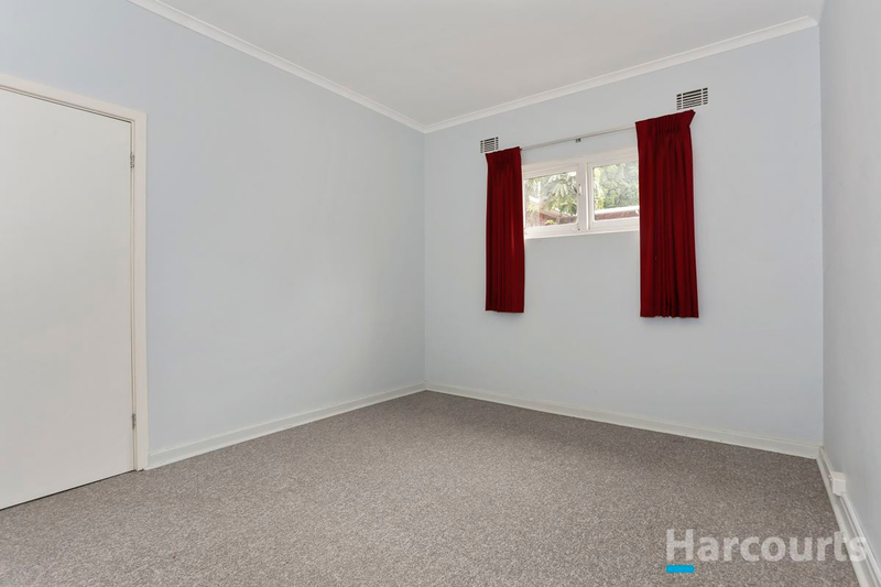 Photo - 10/303 Guildford Road, Maylands WA 6051  - Image 6