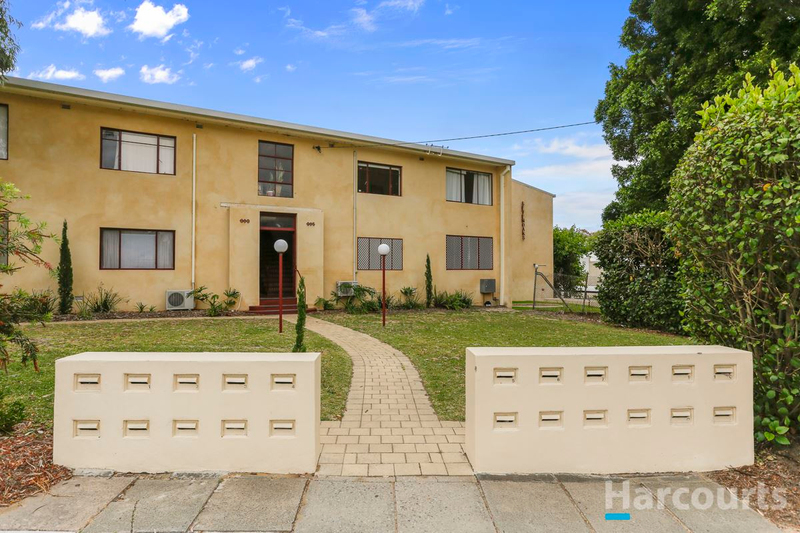 Photo - 10/303 Guildford Road, Maylands WA 6051  - Image 8