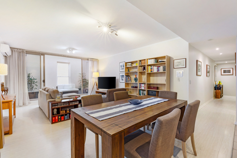 Photo - 103/25-33 Bronte Road, Bondi Junction NSW 2022  - Image 1