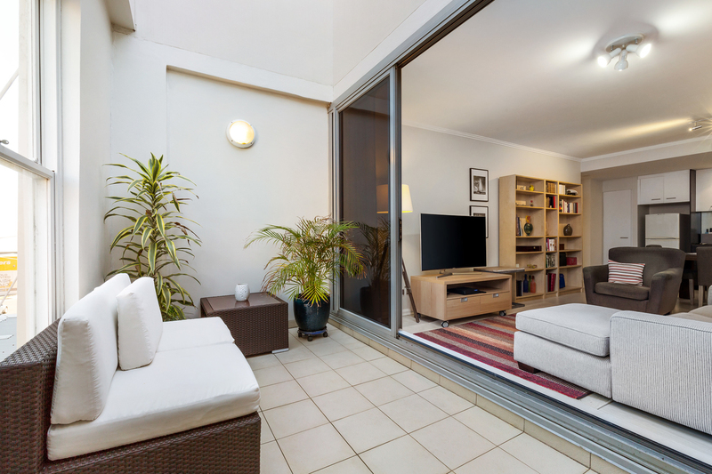 Photo - 103/25-33 Bronte Road, Bondi Junction NSW 2022  - Image 2