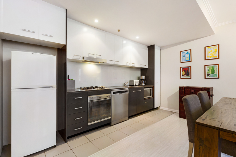 Photo - 103/25-33 Bronte Road, Bondi Junction NSW 2022  - Image 3