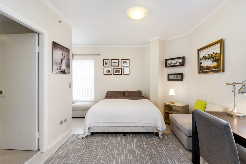 Photo - 103/25-33 Bronte Road, Bondi Junction NSW 2022  - Image 4