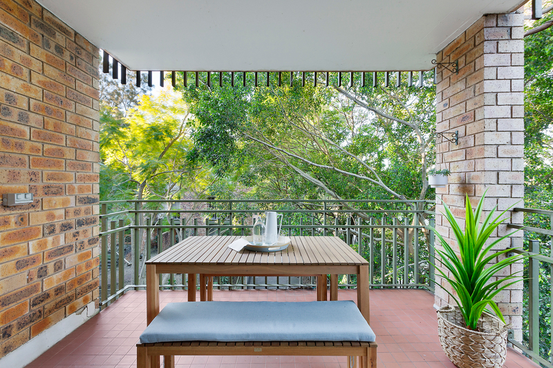 10/36-40 Gordon Street, Manly Vale NSW 2093