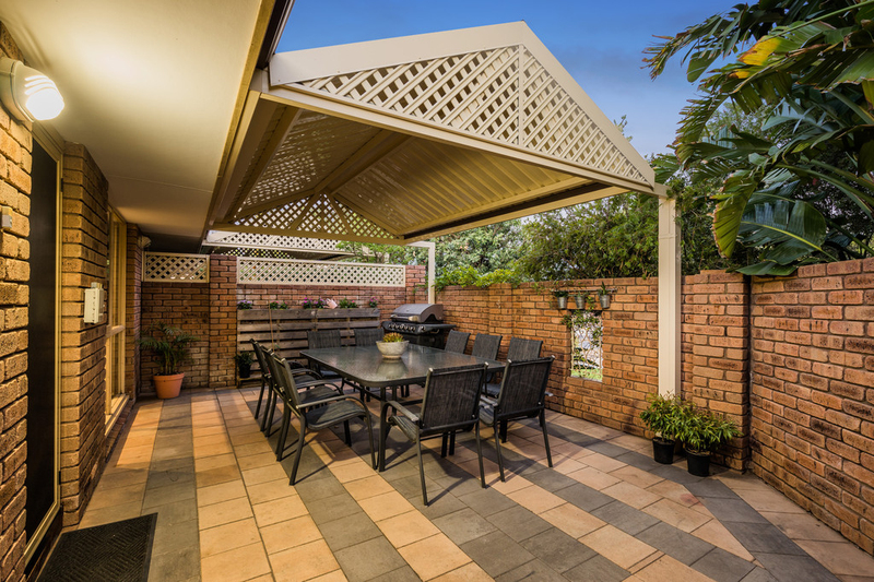 Photo - 10/370 Marmion Street, Melville WA 6156  - Image 1