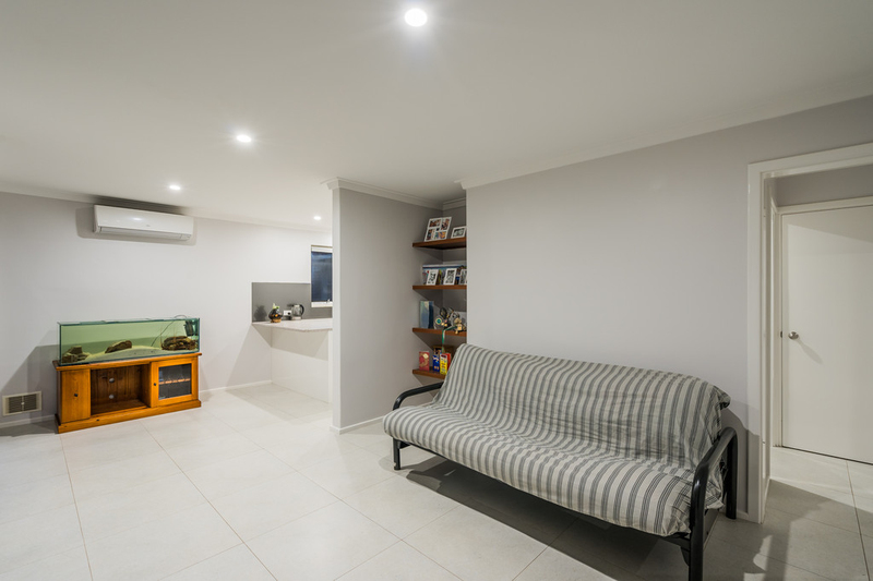 Photo - 10/370 Marmion Street, Melville WA 6156  - Image 4