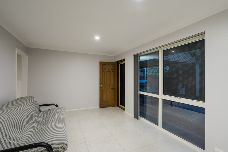 Photo - 10/370 Marmion Street, Melville WA 6156  - Image 6