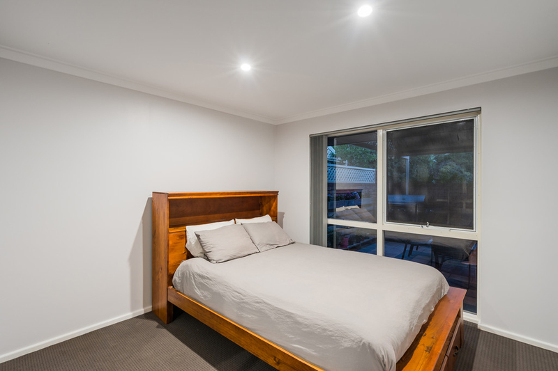 Photo - 10/370 Marmion Street, Melville WA 6156  - Image 9