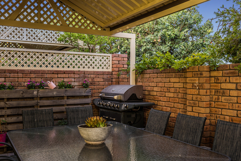 Photo - 10/370 Marmion Street, Melville WA 6156  - Image 16