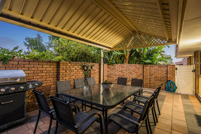 Photo - 10/370 Marmion Street, Melville WA 6156  - Image 17
