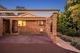Photo - 10/370 Marmion Street, Melville WA 6156  - Image 20