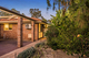 Photo - 10/370 Marmion Street, Melville WA 6156  - Image 22