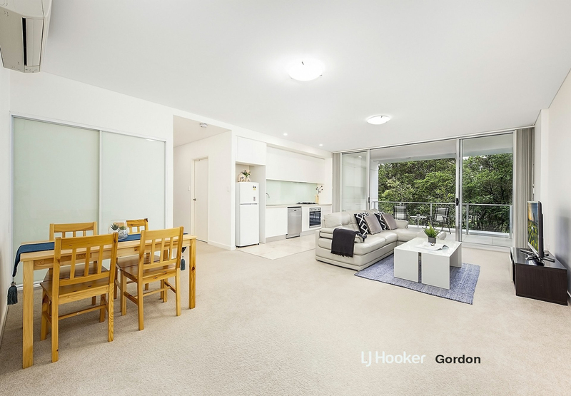 103/77 Ridge Street, Gordon NSW 2072