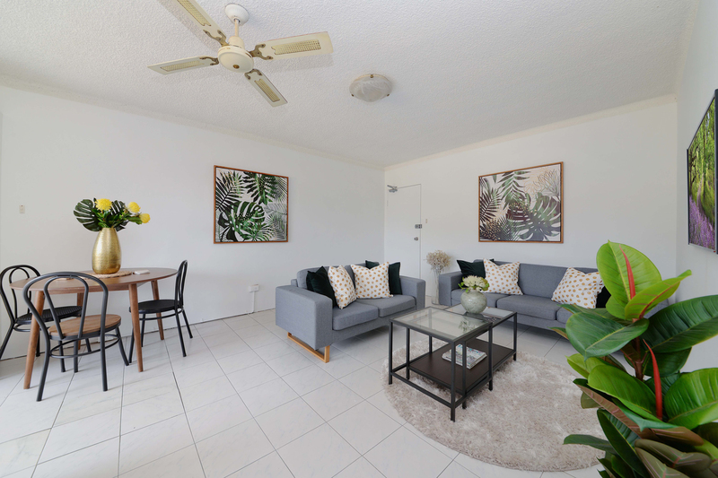 10/39 Jauncey Place, Hillsdale NSW 2036