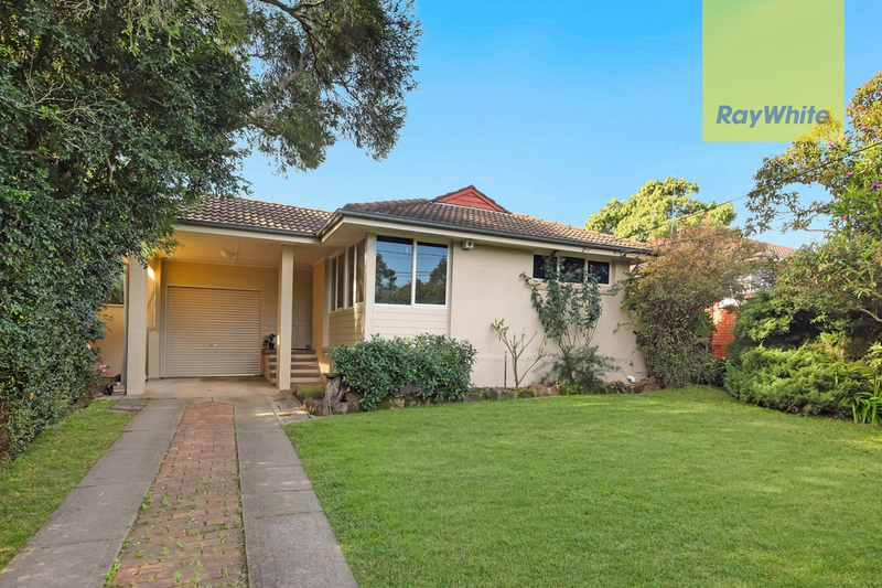 104 Goliath Avenue, Winston Hills NSW 2153