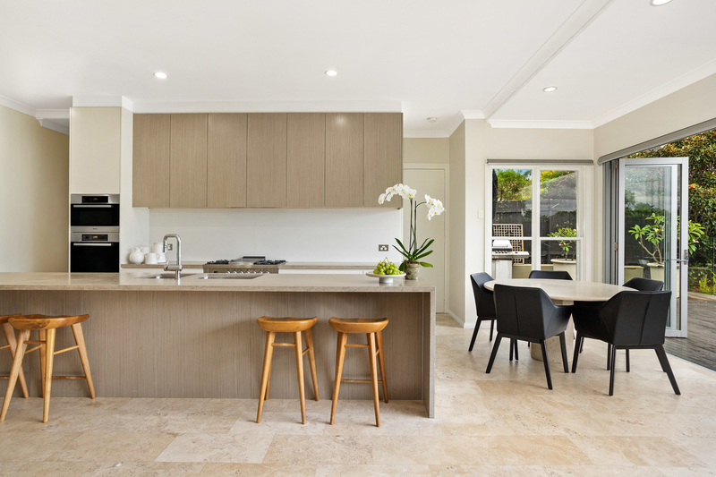 Photo - 104 Military Road, Dover Heights NSW 2030  - Image 2