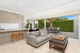 Photo - 104 Military Road, Dover Heights NSW 2030  - Image 3