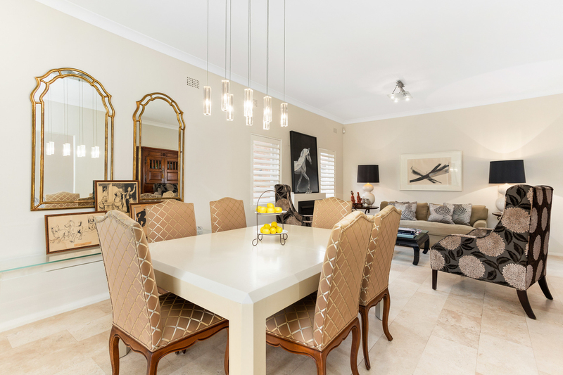 Photo - 104 Military Road, Dover Heights NSW 2030  - Image 4