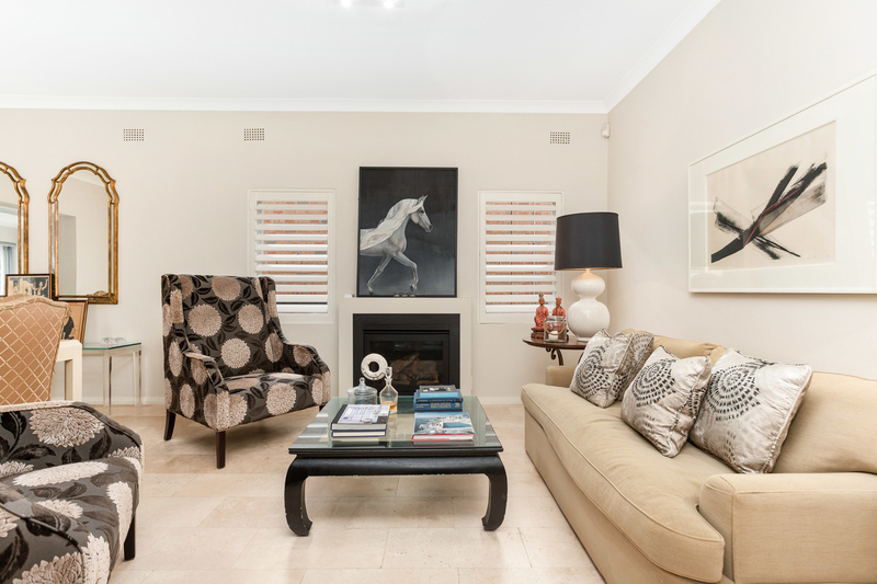 Photo - 104 Military Road, Dover Heights NSW 2030  - Image 5