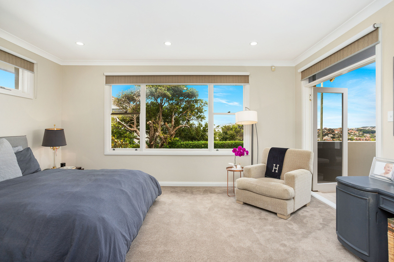 Photo - 104 Military Road, Dover Heights NSW 2030  - Image 7