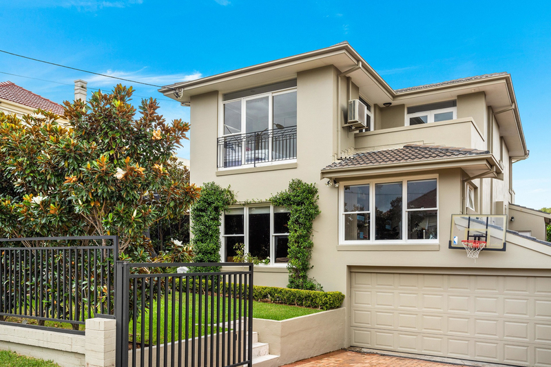 Photo - 104 Military Road, Dover Heights NSW 2030  - Image 11