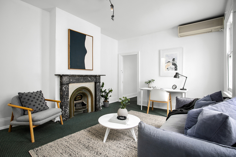 104 Old South Head Road, Woollahra NSW 2025