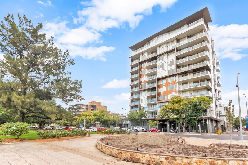 104/112 South Terrace, Adelaide SA 5000