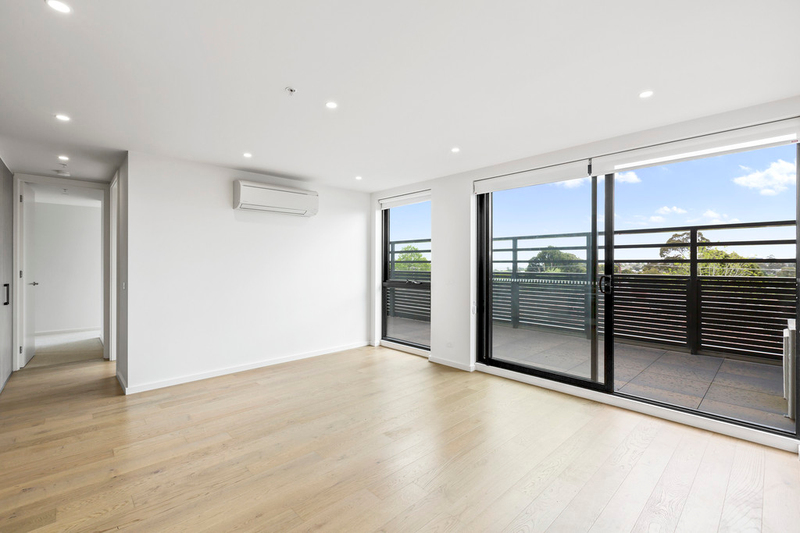 104/3 Mitchell Street, Doncaster East VIC 3109