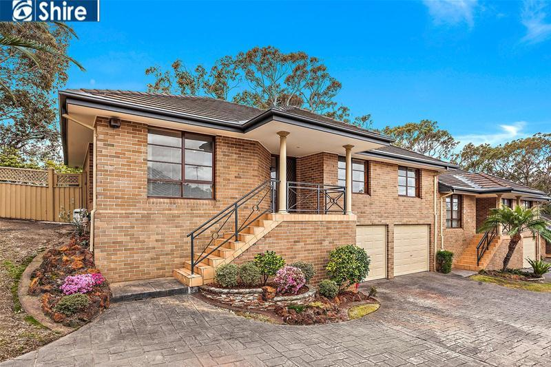 10/438 Port Hacking Road, Caringbah South NSW 2229