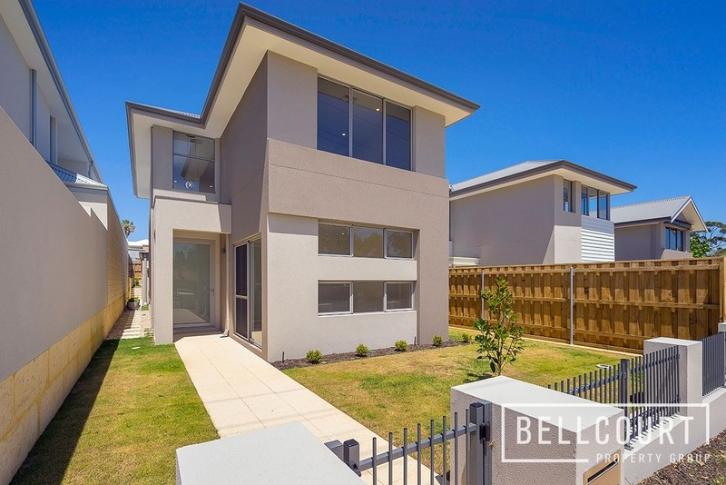 104a alfred road claremont wa 6010