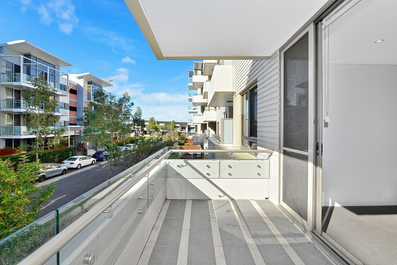 105/29 Seven Street, Epping NSW 2121