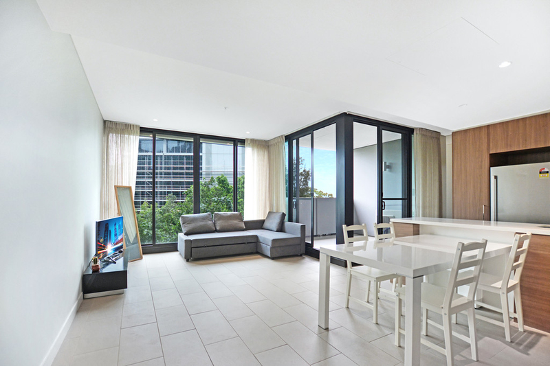 105/3 Network Place, North Ryde NSW 2113