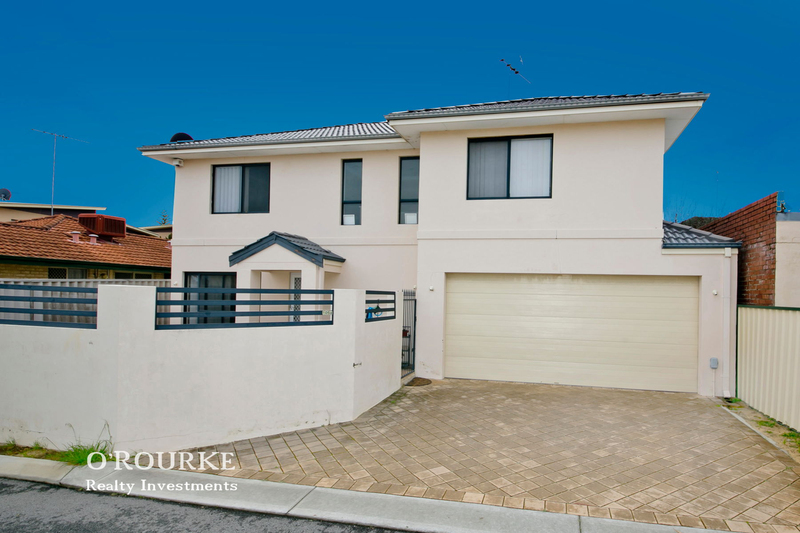 105A Duke Street, Scarborough WA 6019