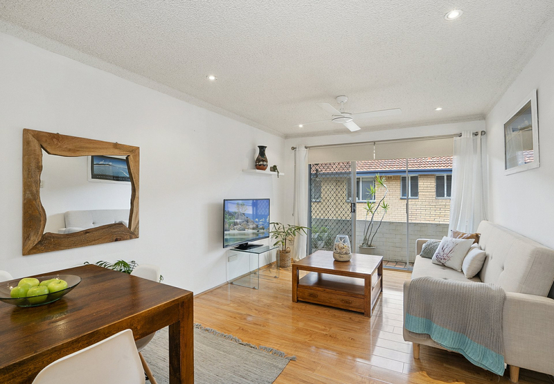 10/6 Wetherill Street, Narrabeen NSW 2101