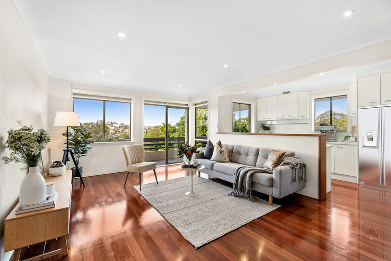 10/65 Parkview Road, Russell Lea NSW 2046