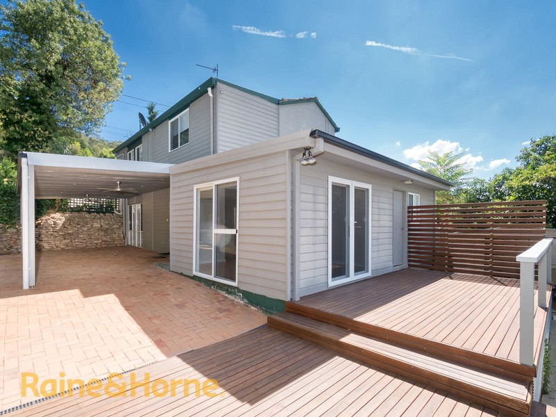 Raine And Horne Wagga Sold Propertys