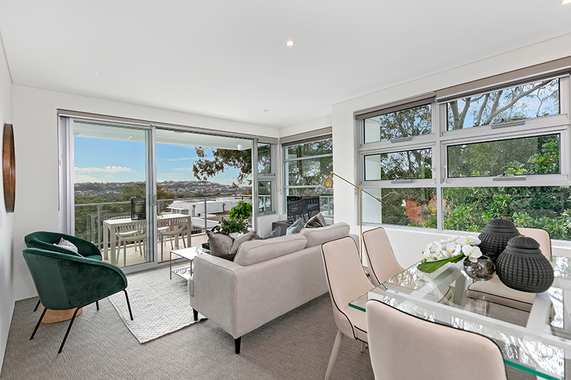 10/72-74 Pacific Parade, Dee Why NSW 2099