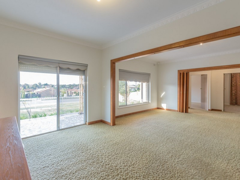 Room For Rent Holden Hill