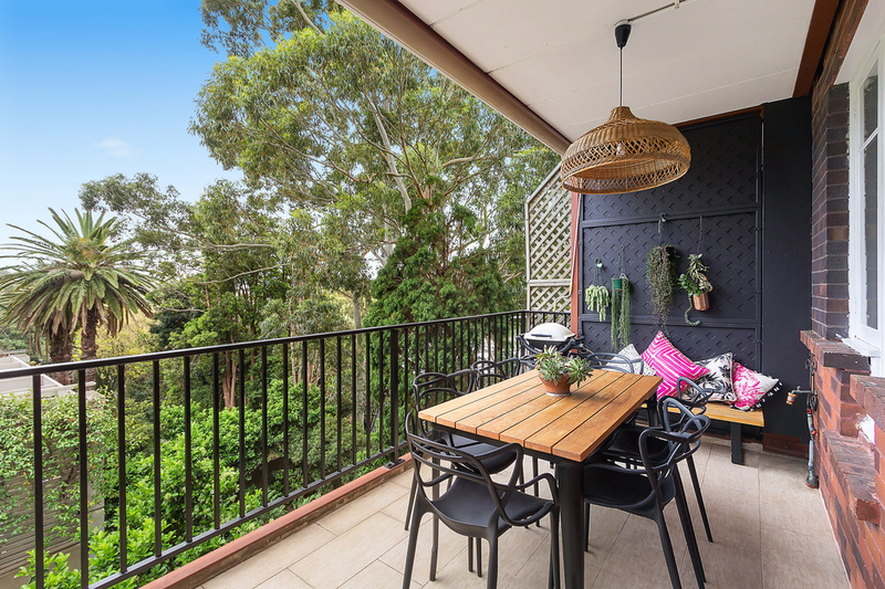10/76 Birriga Road, Bellevue Hill NSW 2023
