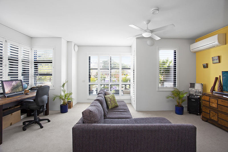 1081/1-5 Dee Why Parade, Dee Why NSW 2099