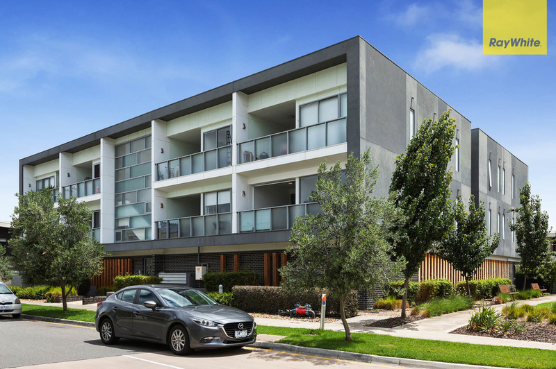 108/11 Champa Road, Sunshine West VIC 3020