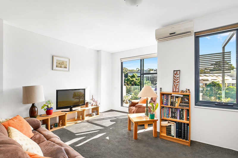 1083/1-5 Dee Why Parade, Dee Why NSW 2099