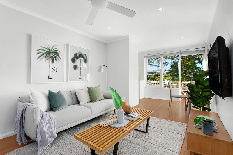 10/86A Mount Street, Coogee NSW 2034