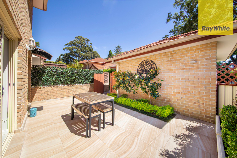 Photo - 10/88-92 Yathong Road, Caringbah NSW 2229  - Image 7