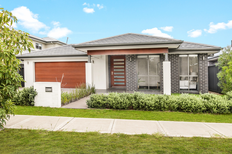109 Dune Drive, Fern Bay NSW 2295